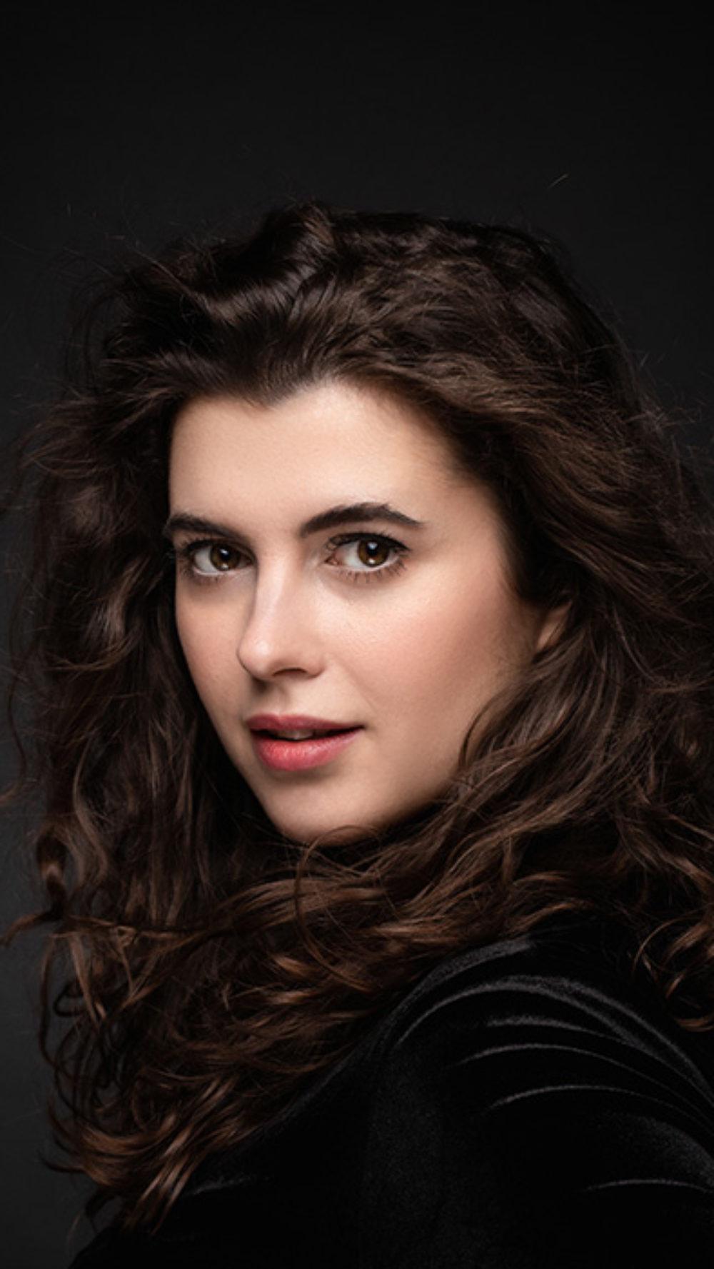 Alessia-Schumacher-2